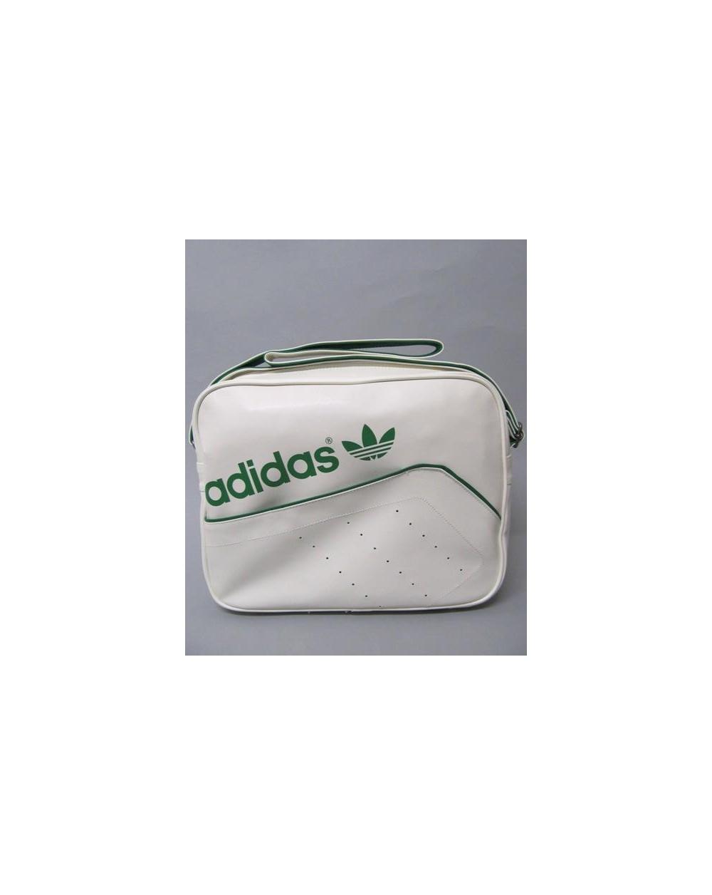 3816e95ec6a3 Buy adidas air bag   OFF56% Discounted