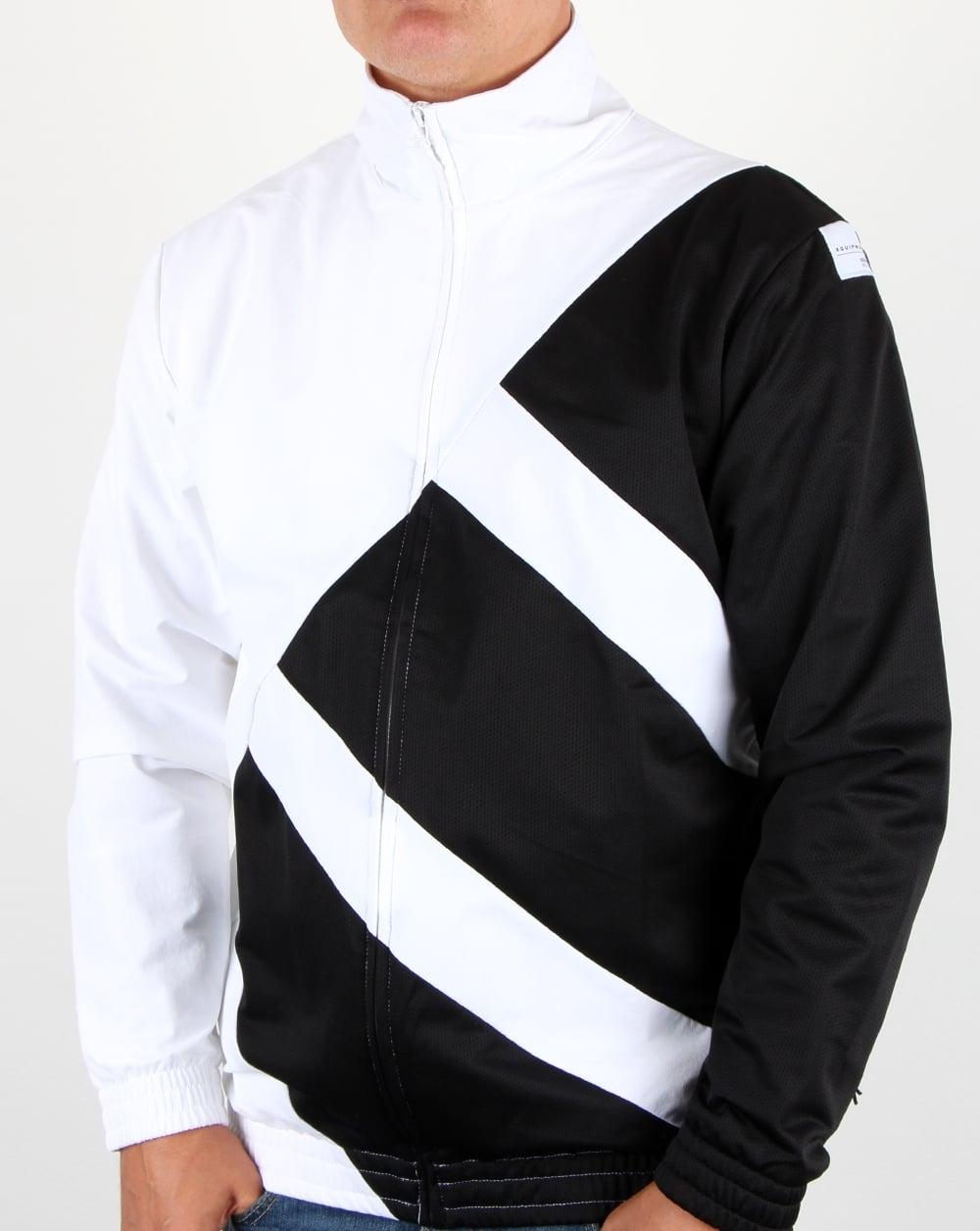 Adidas Originals Eqt Bold Track Top