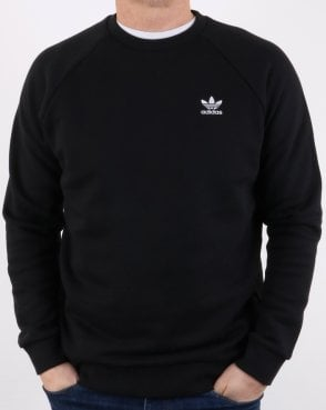 Hoodies, Sweatshirts from Adidas, Fila, Ellesse, Lyle and