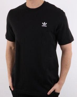 Shirt Stripe Sale Adidas T Originals 3 clothing Tops Retro Track q6nwvSXx