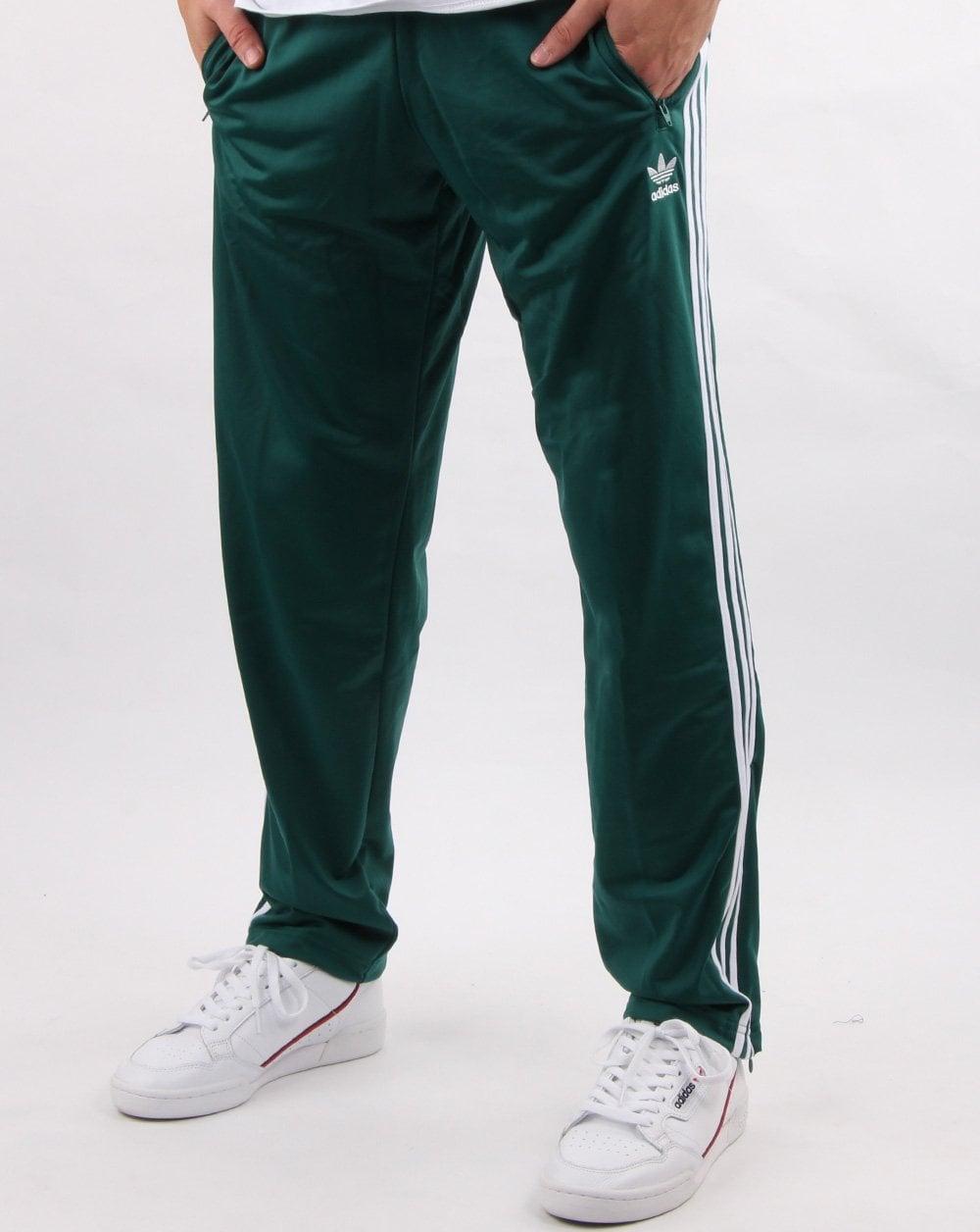 adidas originals firebird pants