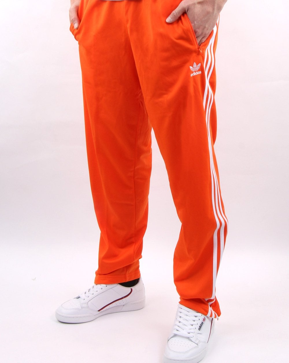 adidas Originals Firebird Track Pants | Size?