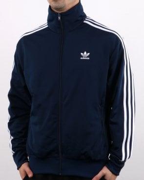 Adidas Originals MANCHESTER UNITED Soccer Track Jacket Mens 2XL Football England