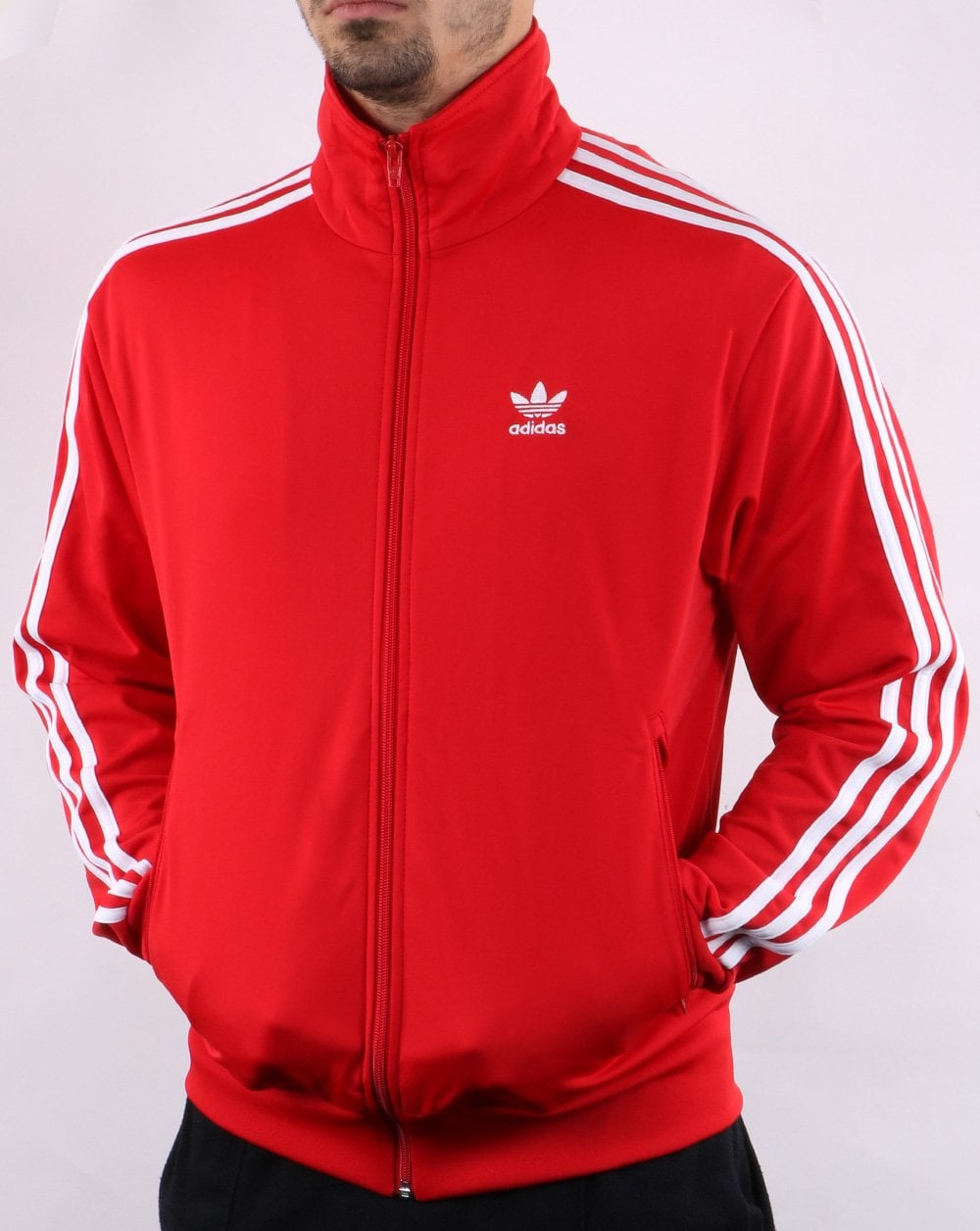 Ataque de nervios De hecho Injusticia  firebird adidas track jacket Online Shopping for Women, Men, Kids Fashion &  Lifestyle|Free Delivery & Returns! -