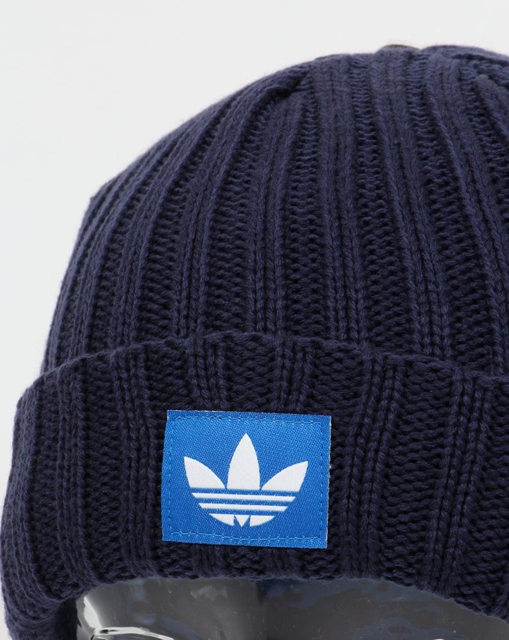 29c19beb556c6 adidas original beanie hat
