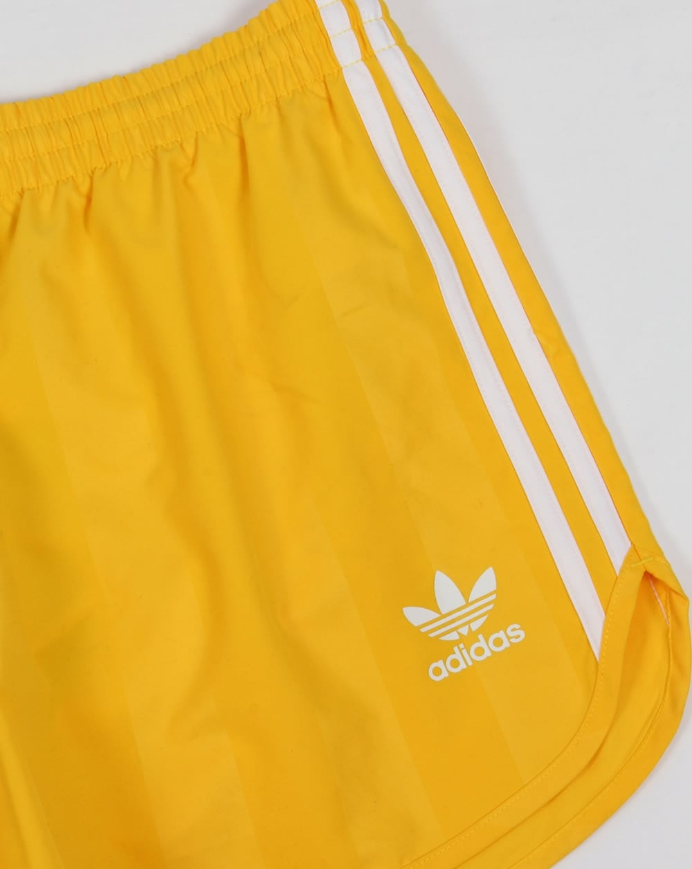 Adidas Yellow Shorts Adidas Com Outlet