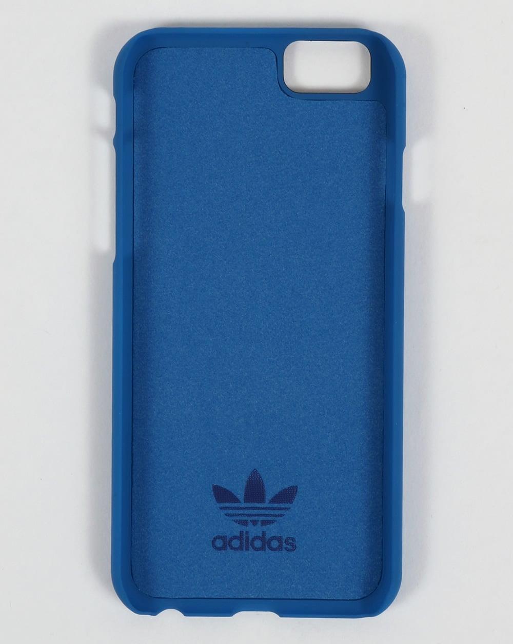 adidas phone case iphone 6