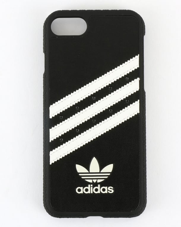 iphone 7 phone case adidas