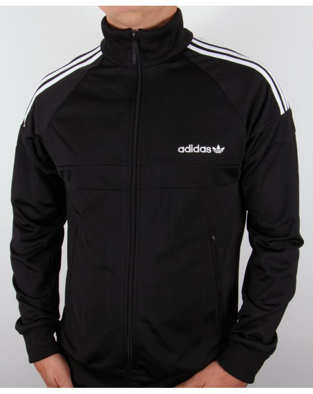 adidas tracksuit jacket - Travbeast 564e88a30
