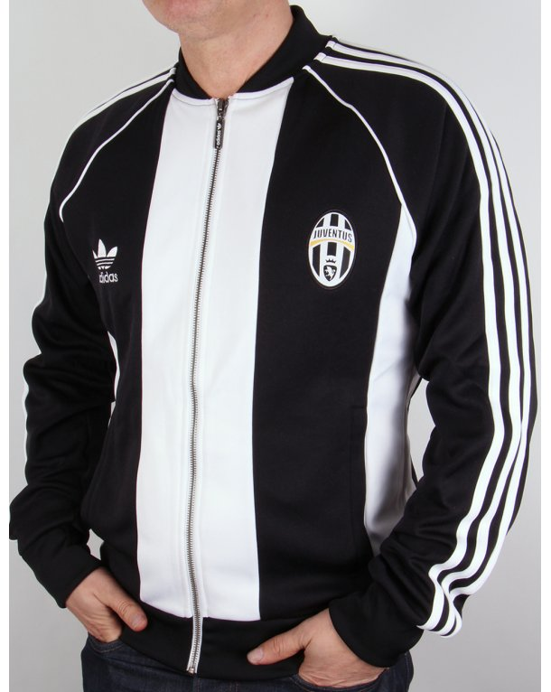 adidas originals juventus