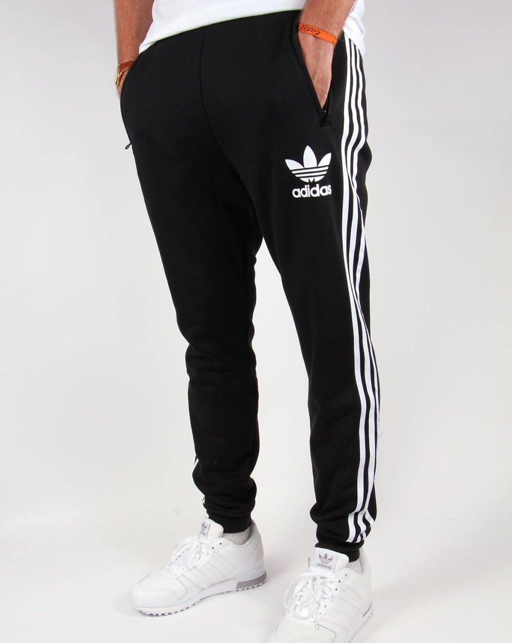 Adidas Originals Adicolor Sweatpants