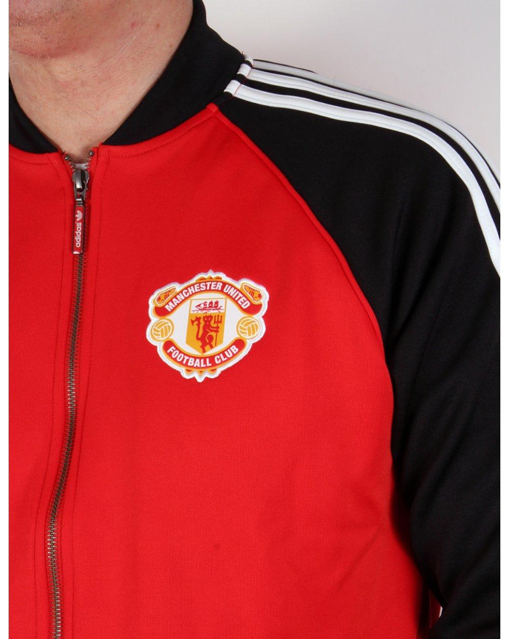 low priced 4b68b 84f4d Man Utd Retro T Shirts | Azərbaycan Dillər Universiteti