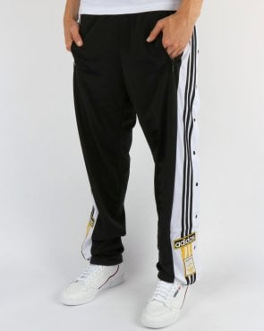 Adidas Originals OG Adibreak Track Pants Black