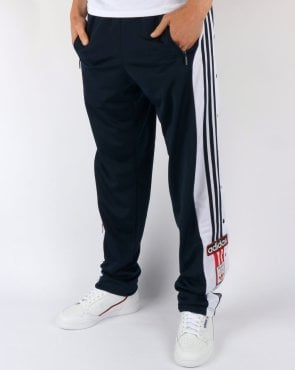 Adidas Originals OG Adibreak Track Pants Navy