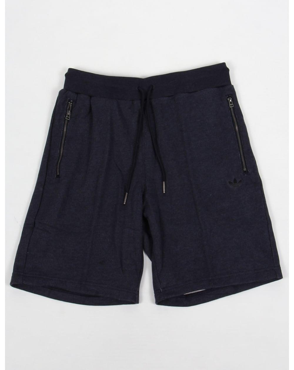 Crimsoune Club Khaki Shorts - Buy Crimsoune Club Khaki