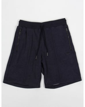 Adidas Originals PE Shorts Navy