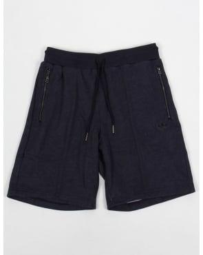 Adidas Originals PE Shorts Navy