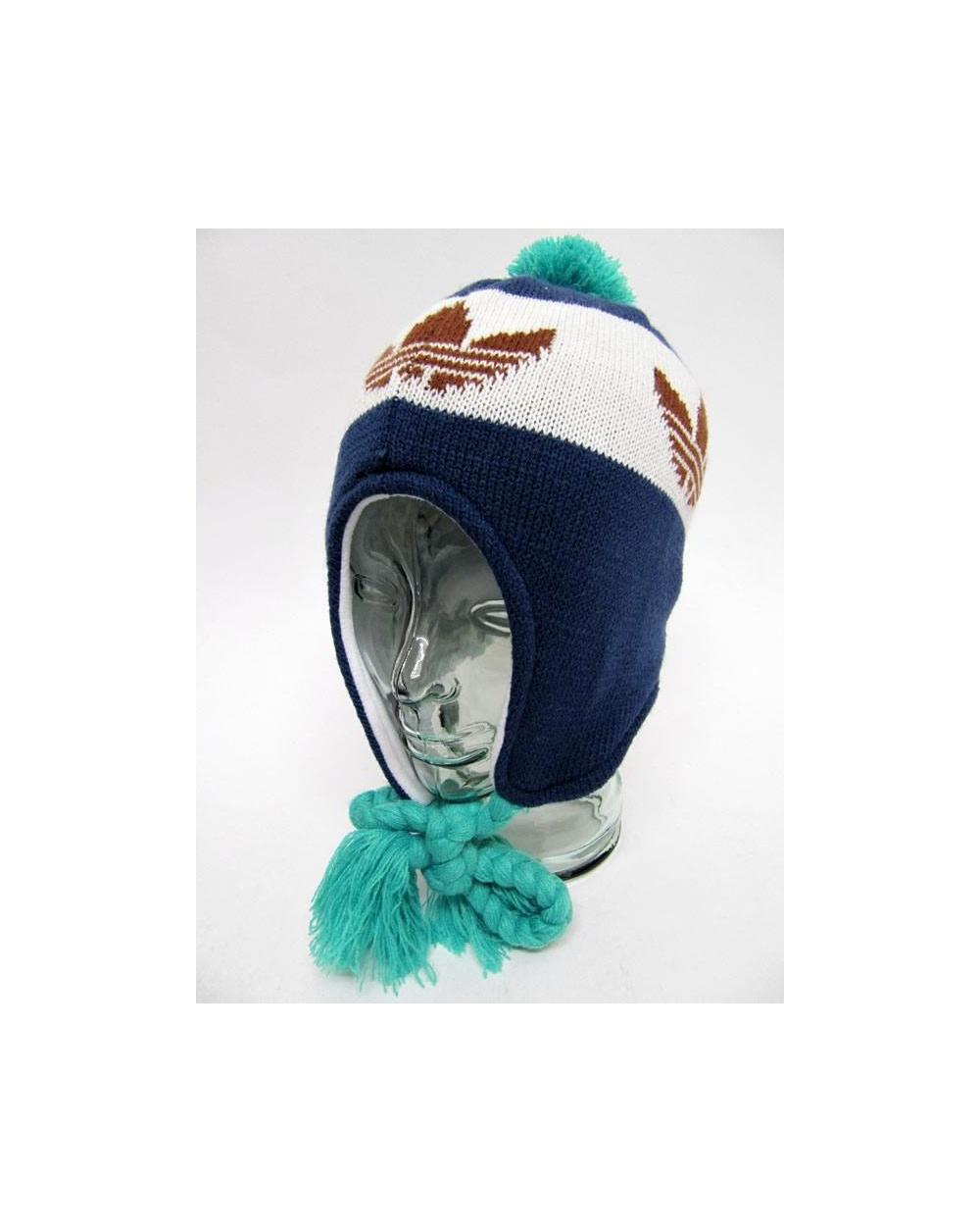 78f92918d97 adidas originals peruvian hat