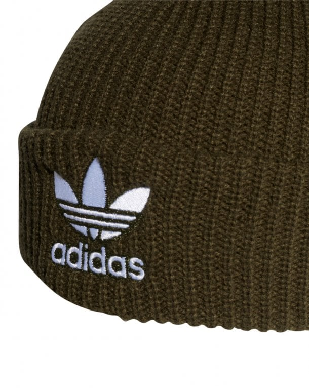 9924a0bd Adidas Pom Pom Beanie Hat,adidas bobble hat,trefoil,wooly hat