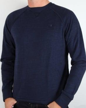 Adidas Originals Premium Sweatshirt Legend Ink