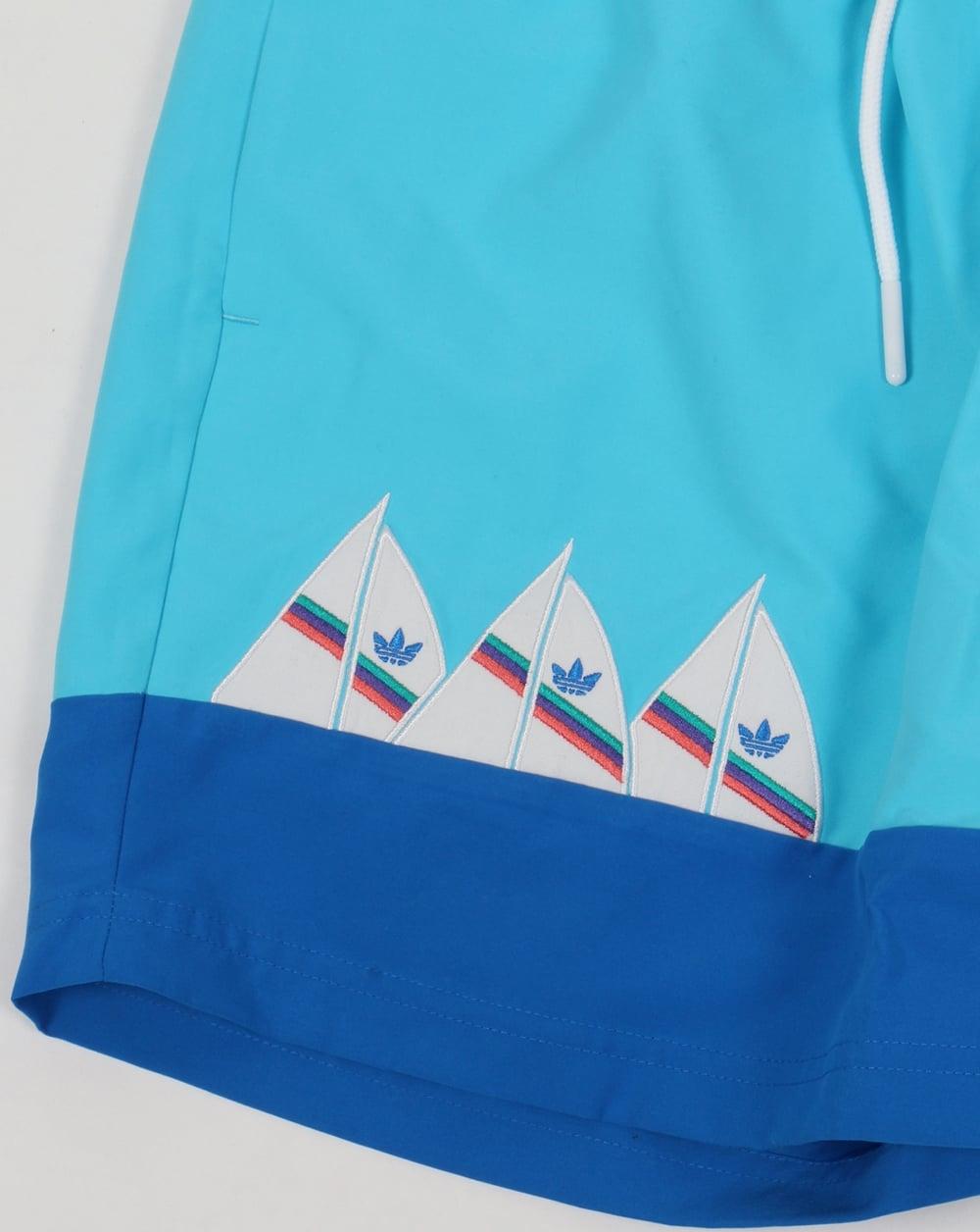 adidas sailing