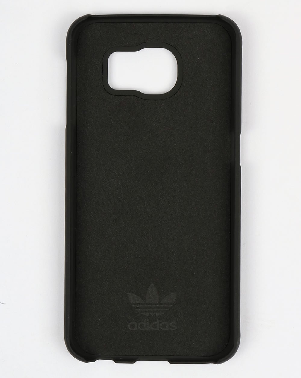 adidas samsung s6 case