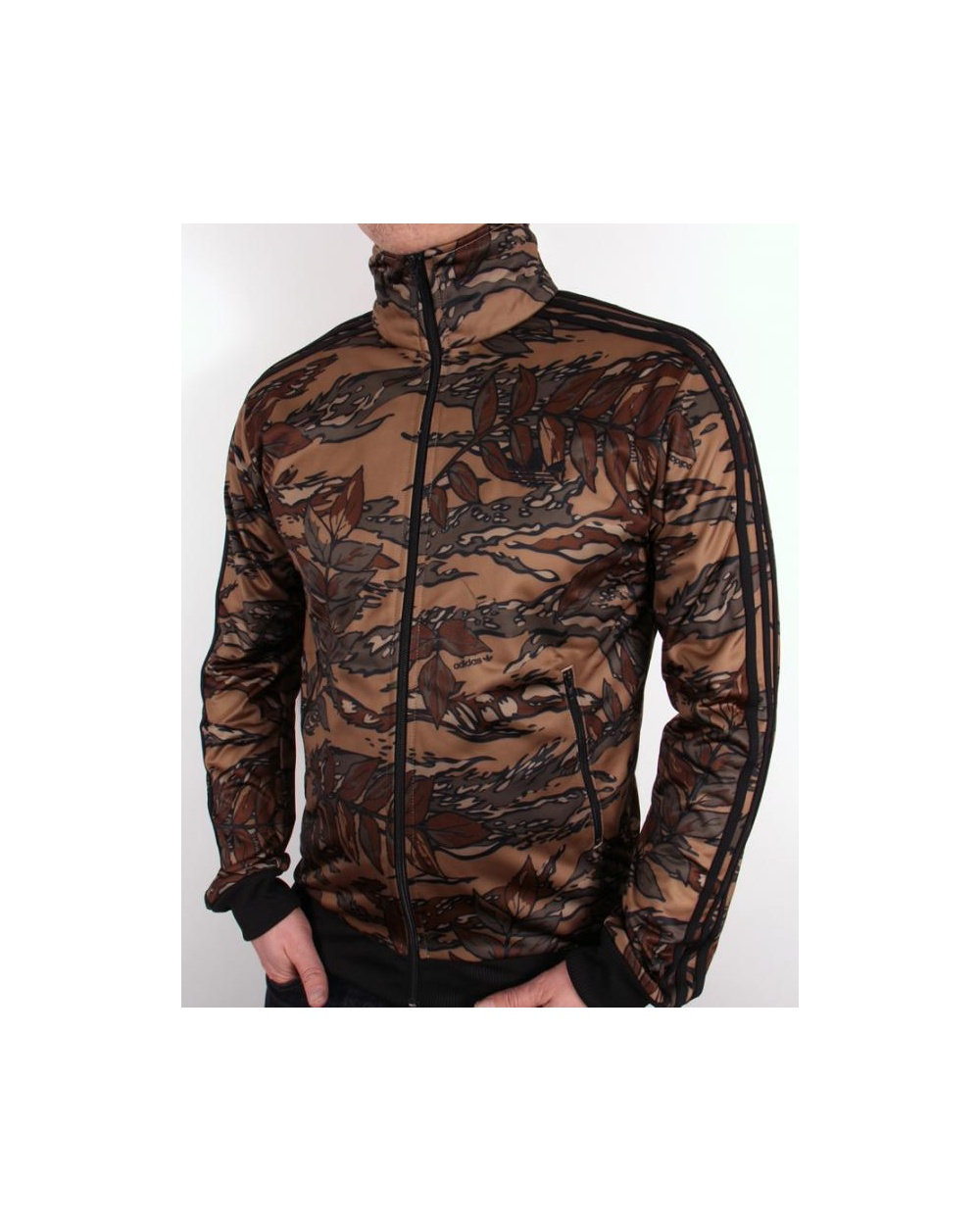 adidas firebird jacket camo. Black Bedroom Furniture Sets. Home Design Ideas