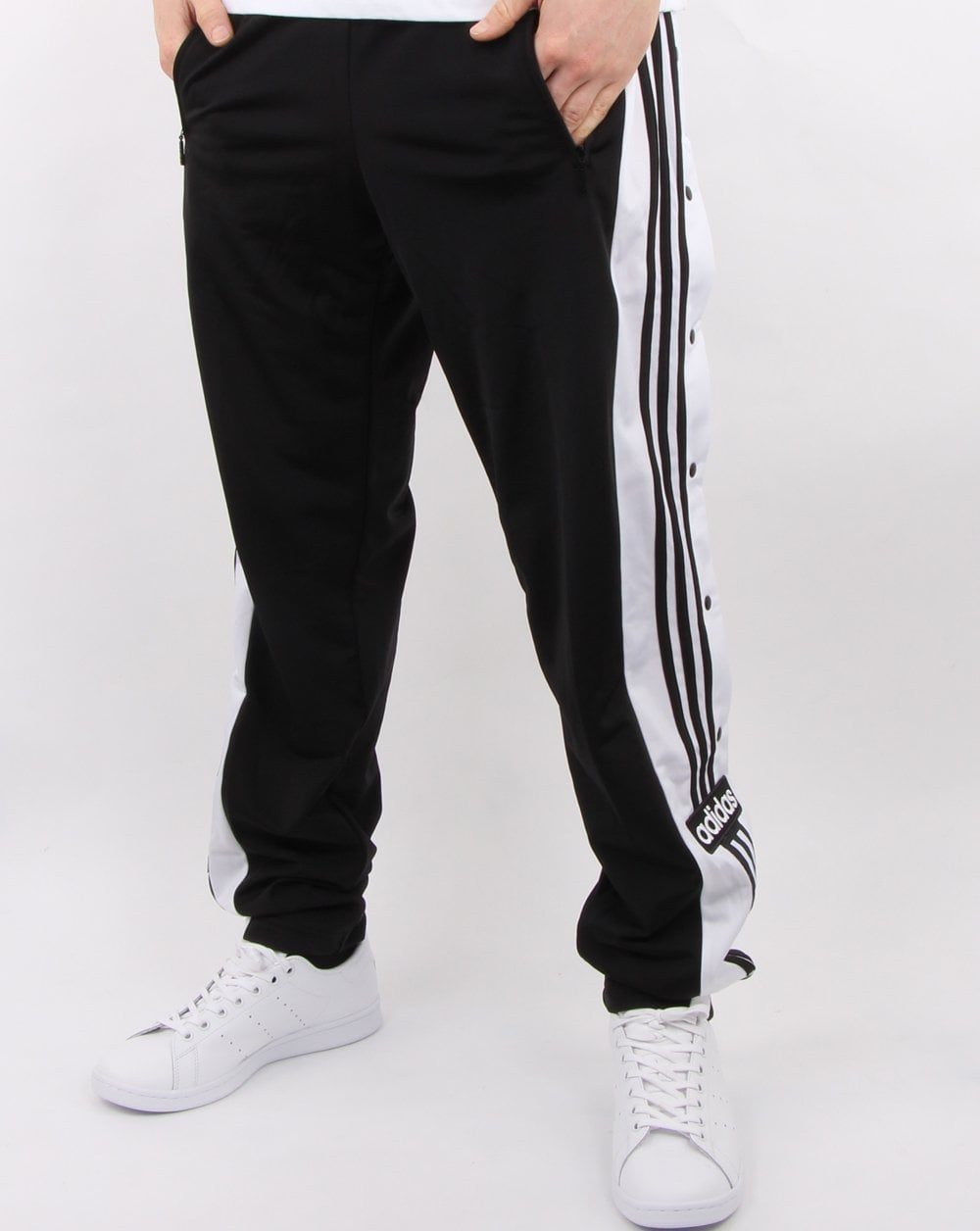 old school adidas pants
