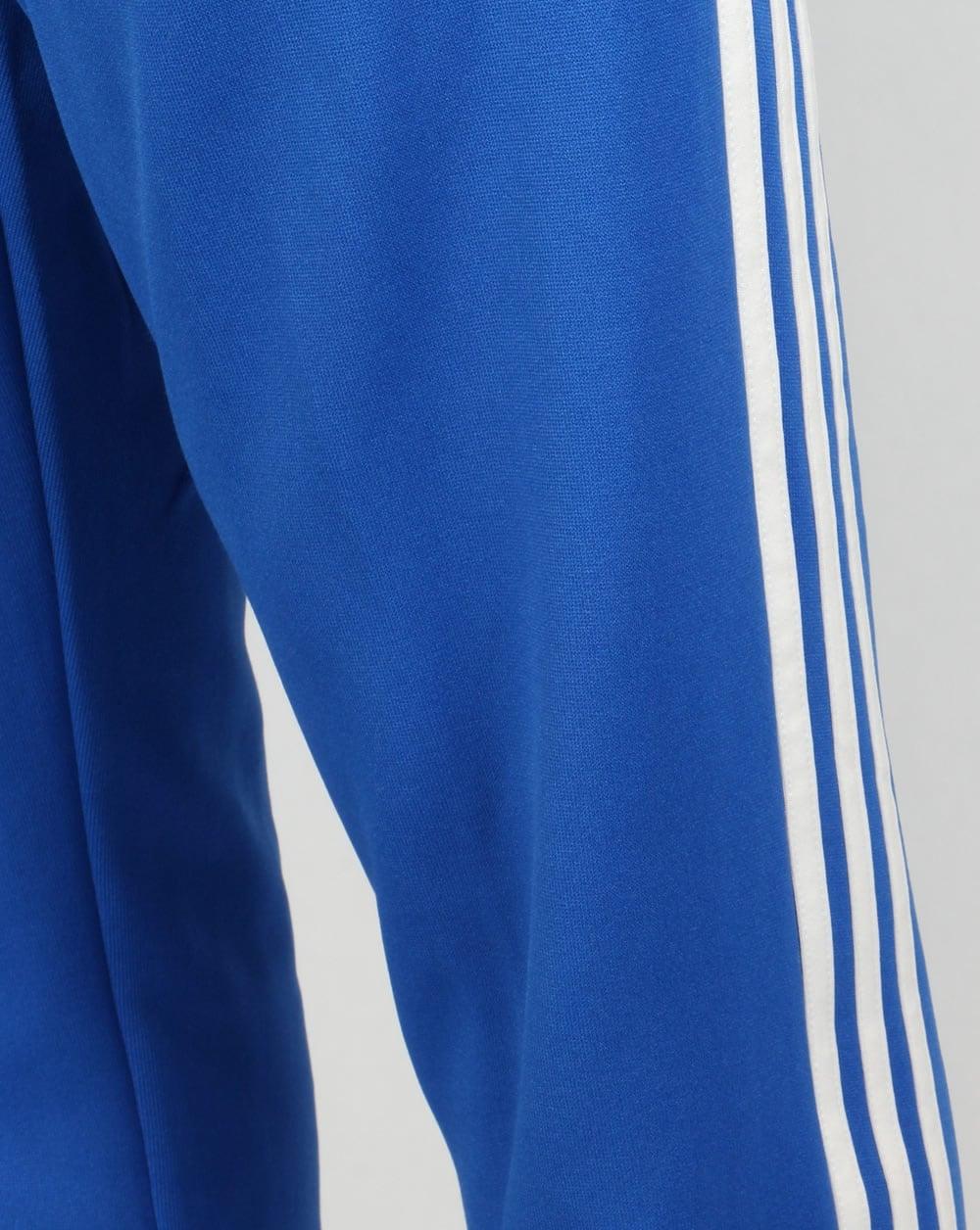 Adidas Originals Pantalon Poly Menottées Superstar Hommes zi54B