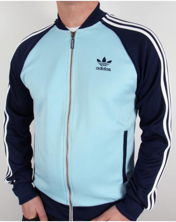 timeless design 13434 614d2 About US. adidas superstar track top