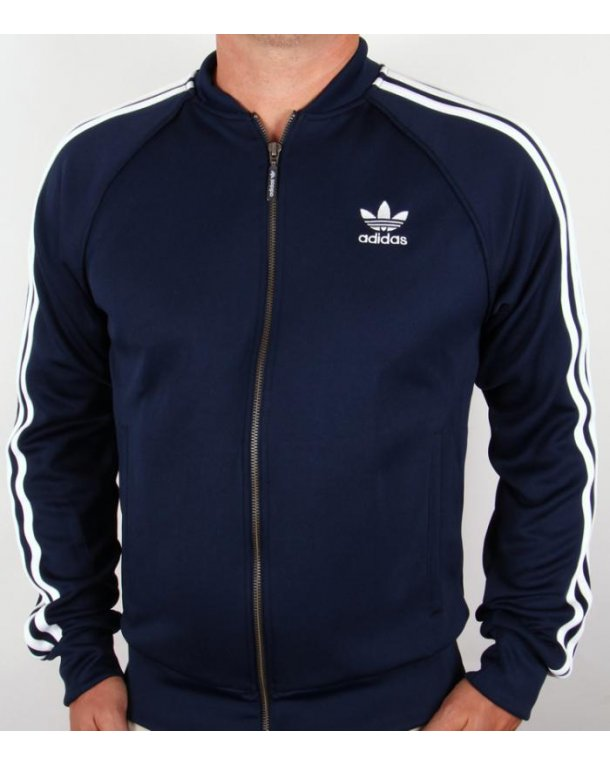 10ddcf10e698 Buy cheap adidas tracksuit jackets  Up to OFF45% Discounts