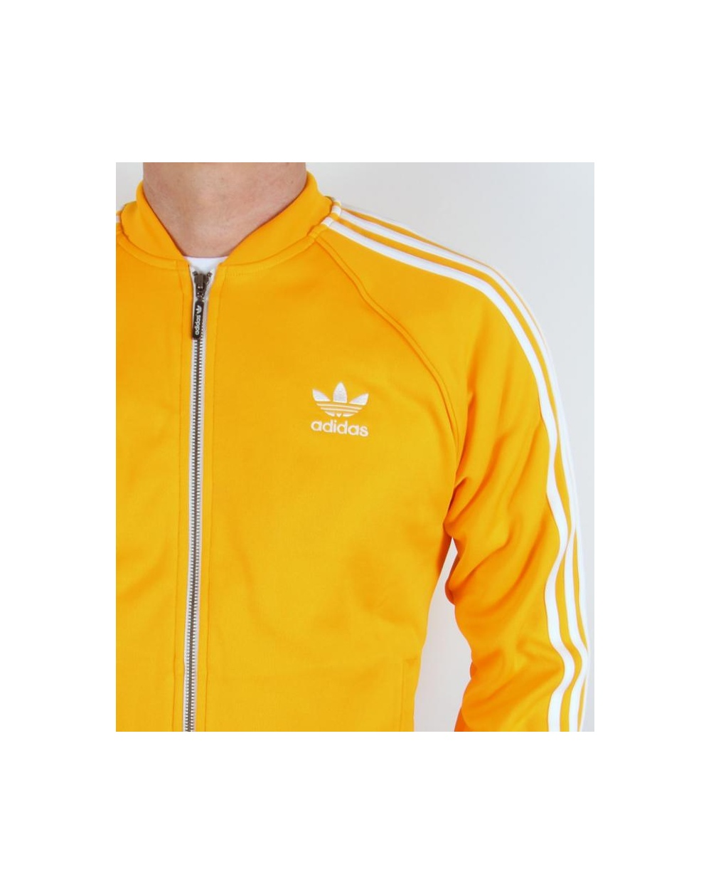 27407c580d6a yellow adidas tracksuit yellow adidas tracksuit ...