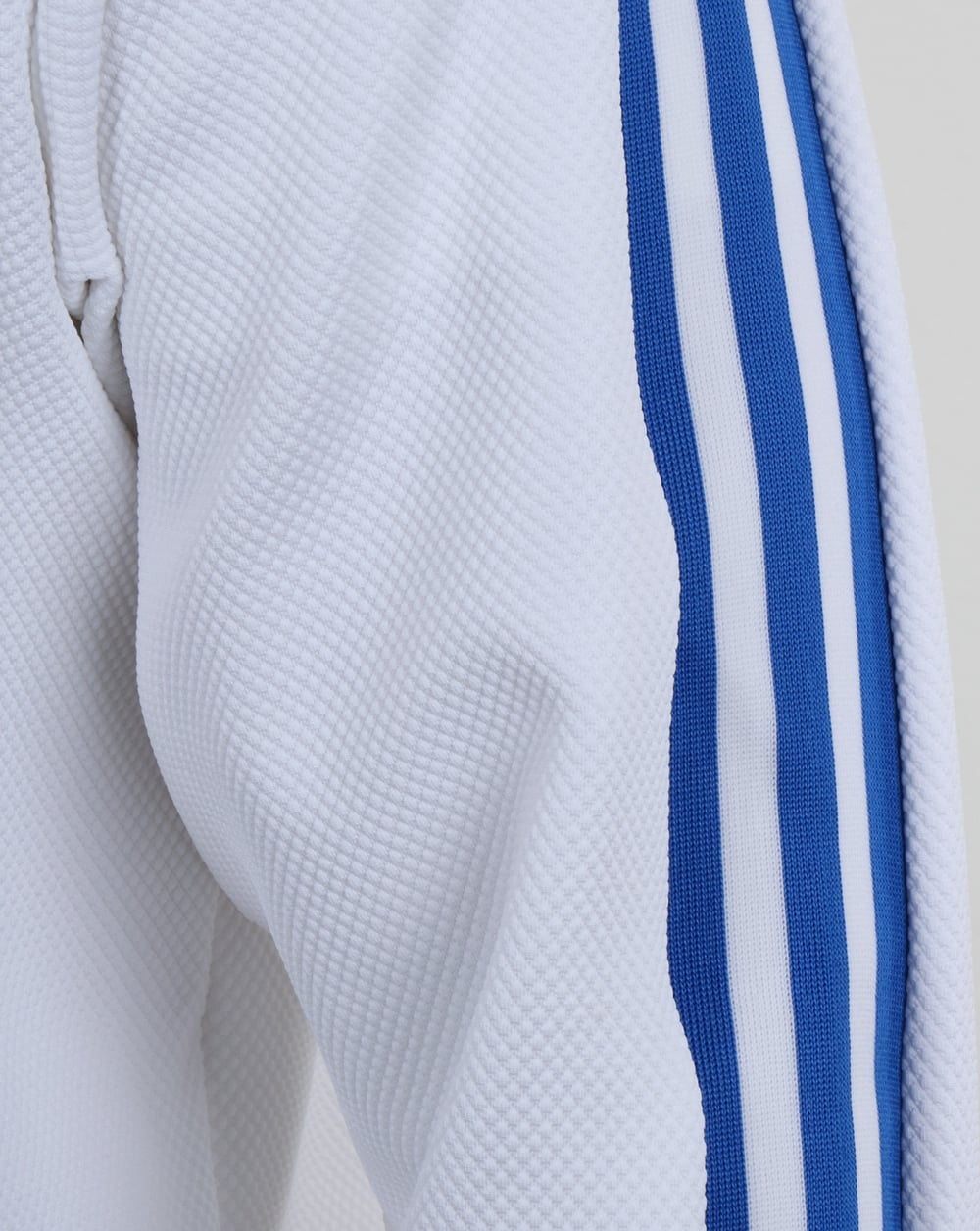 85d3fb9f Adidas Originals Tennoji Crew Sweat White/Blue