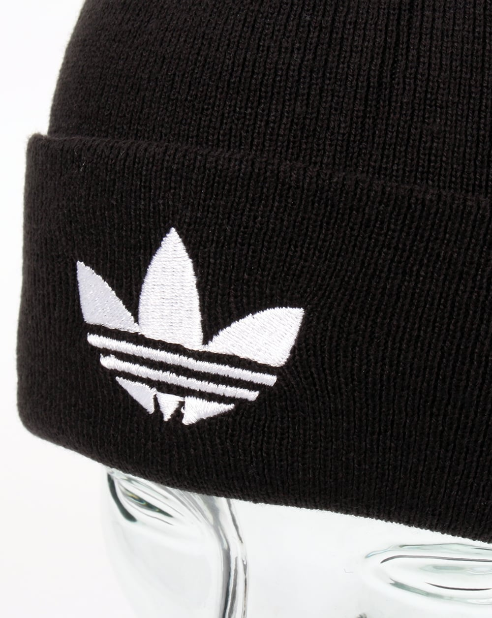 new zealand adidas originals trefoil knit hat 53391 cf036 e7dcfa2c543
