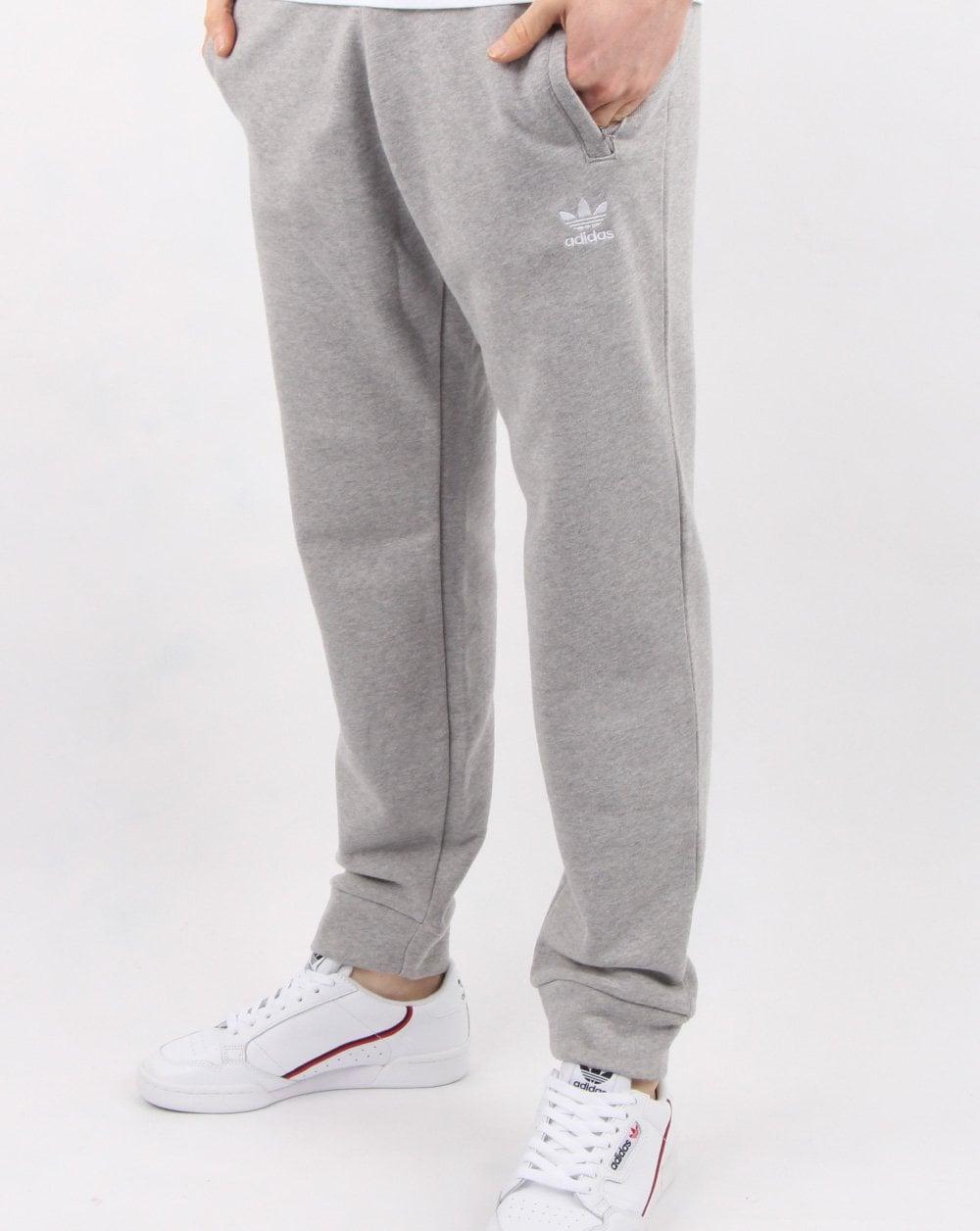 Adidas Originals Trefoil Track Pant