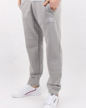2a98817f1 Tracksuit Bottoms Page 2 of 2