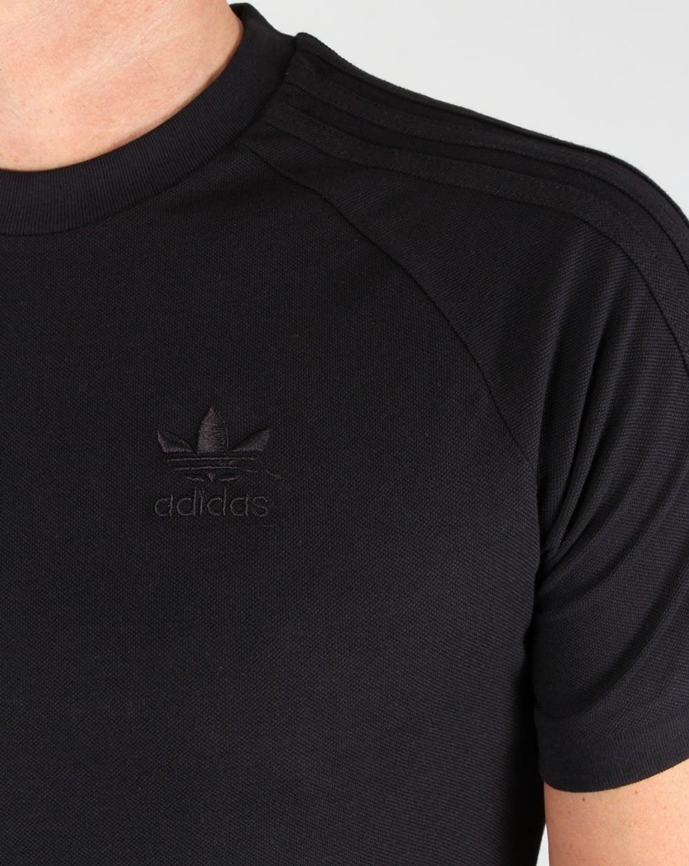 Best Black T Shirt Mens