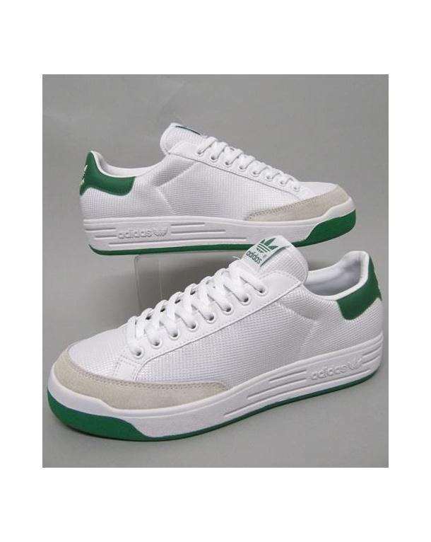 Size  Tennis Shoes