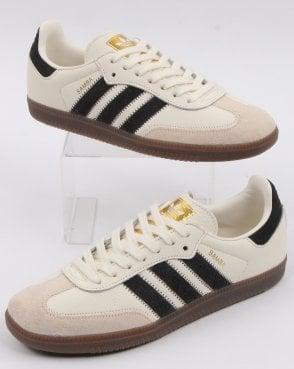92582379e Adidas,Trainers, Spezial, Jeans, Gazelle, Samba, Handball, Originals