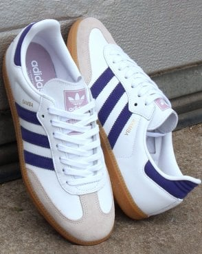 great quality official really comfortable adidas Trainers | 80s Casual Classics