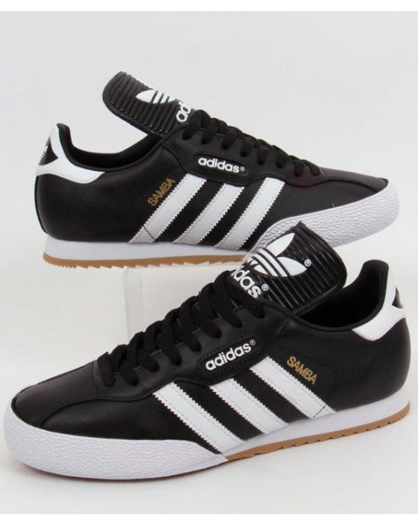 adidas original adidas samba or