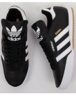 Adidas Samba Super Trainers Black/white