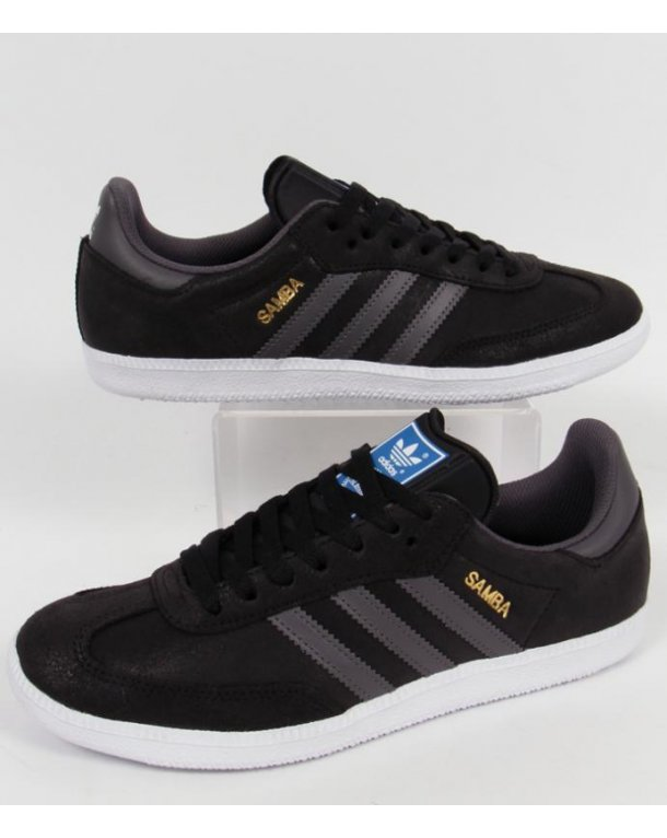 adidas 360 trainers