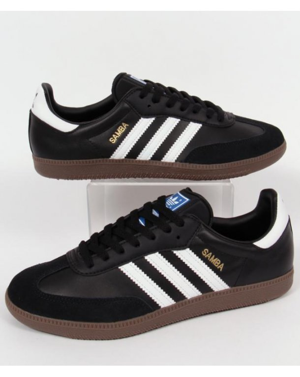 coupon code for adidas samba original trainers 36607 5e837