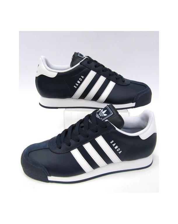 Cheap Adidas Samoa Shoes