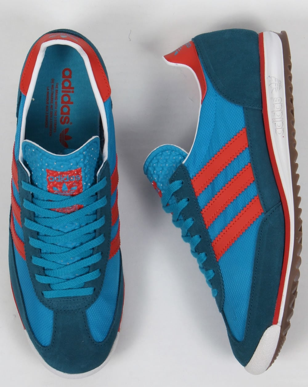 Sl Adidas