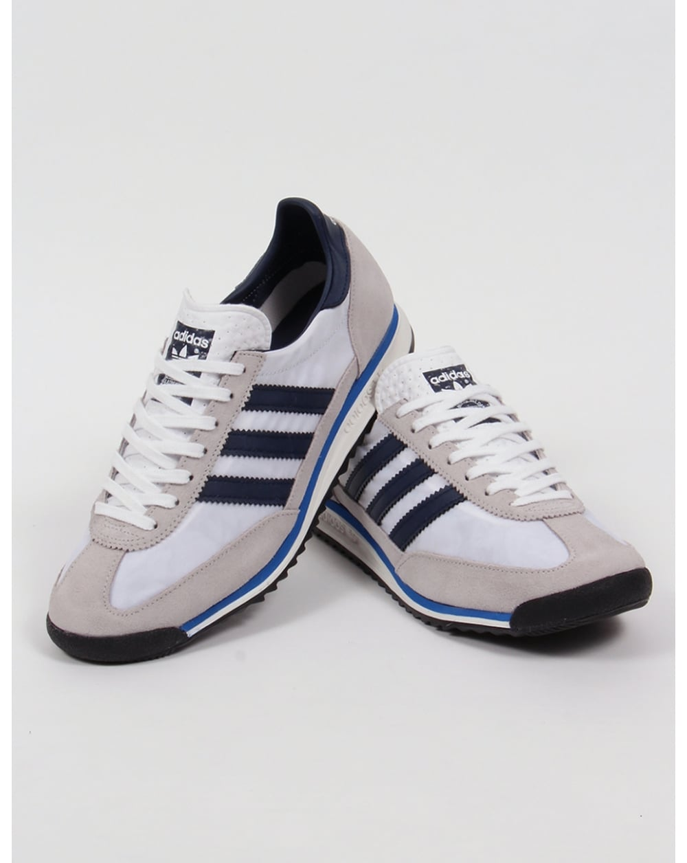 Adidas Sl 72