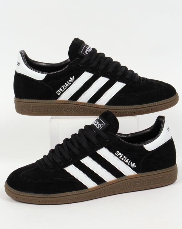 cheap adidas original trainers uk