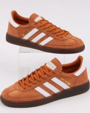 e85659bd436 Adidas,Trainers, Spezial, Jeans, Gazelle, Samba, Handball, Originals