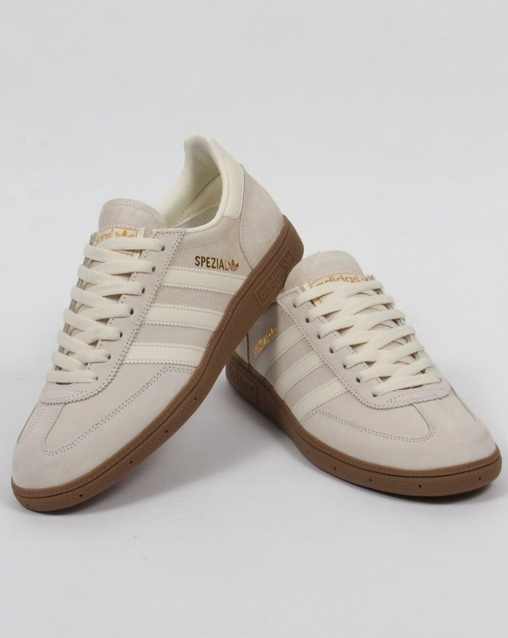 adidas spzl trainers for men
